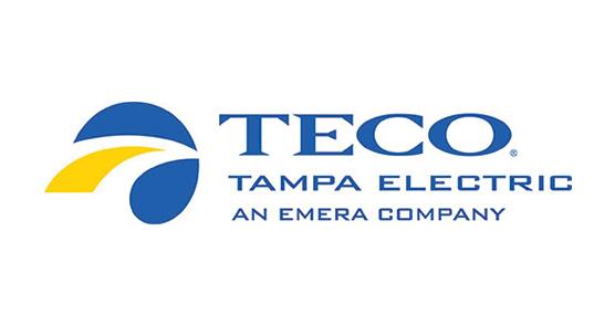 ram-companies-TECO-image