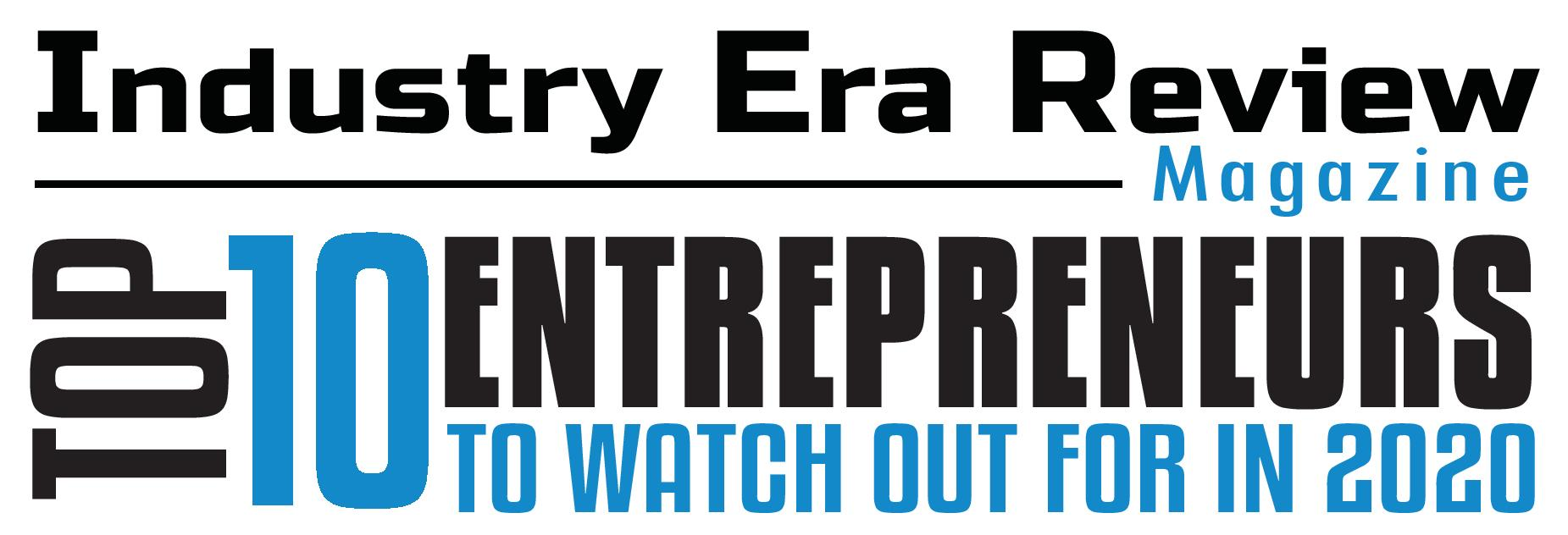 Top 10 Entrepreneurs to Watch Out for in 2020 Logo-page-001