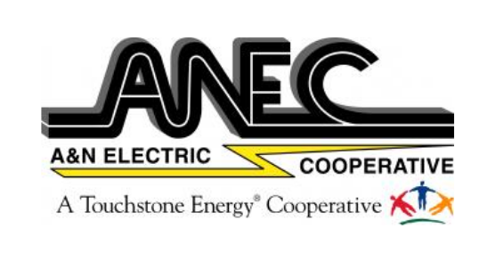 ram-companies-ANEC-a&n-electric-cooperative-image.png