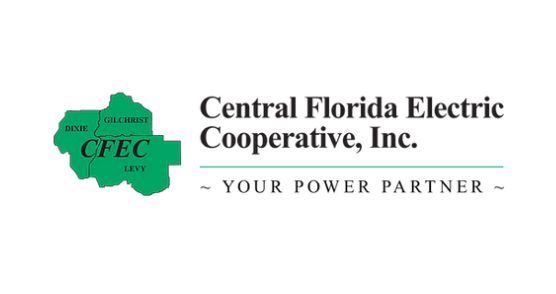 ram-companies-Central-Florida-Electric-Coop-image.png