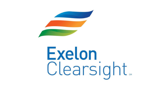 ram-companies-Exelon-clearsight-image.png